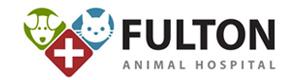Fulton Animal Clinic & Hospital