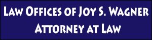 Offices of Joy S. Wagner Attorney at Law
