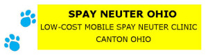 Spay Neuter Assistance of NE Ohio