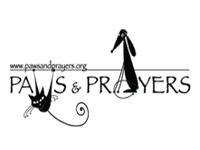 Paws and Prayers